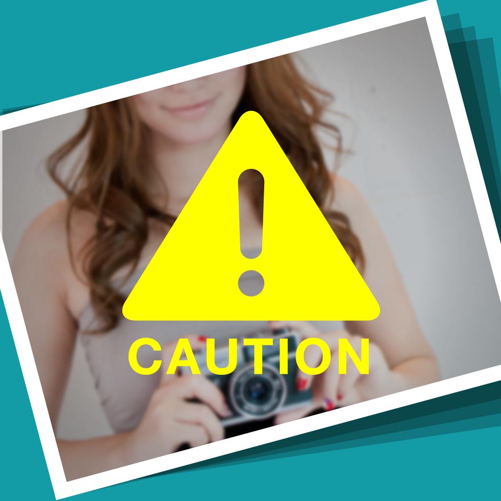 mzl.qiszbbgv 【iOS7】iPhoneで撮影した写真の位置情報を確認・削除するアプリ「PhotoCheck(フォトチェック)」の使い方