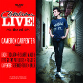 Cameron Carpenter image on tourvolume.com