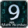 Math The Number