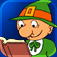 icon for Children's Tales – Illustrated stories, comic books & movies for your kids