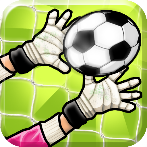 Flick Football iOS