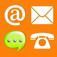 SpotLauncher - 接続しているwifiに応じてメニューが切り替わるシンプルなランチャー