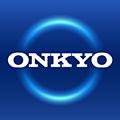 Onkyo Remote 3