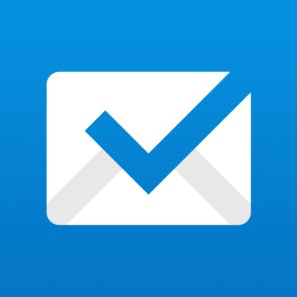 Boxer For Gmail, Outlook, Exchange, Yahoo, Hotmail, IMAP, AOL, and